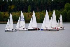 osprzet-jachtowy-4