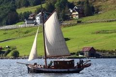 osprzet-jachtowy-5